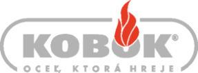Kobok_logo