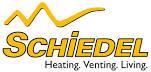 Schiedel_logo