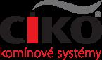 ciko_logo