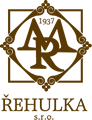 rehulka-logo