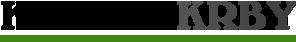 logo_TVRZNÍK